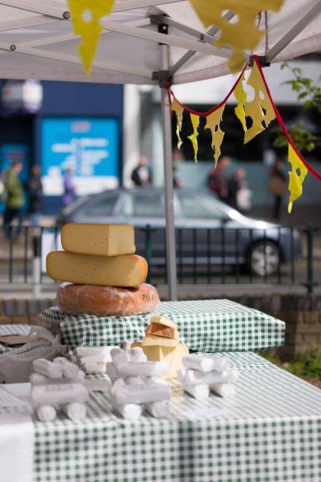 32-CheeseMarket-178_web