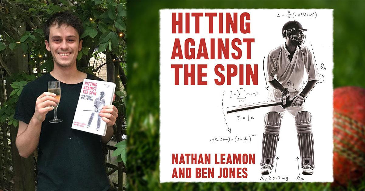 Ben Jones Featured Image