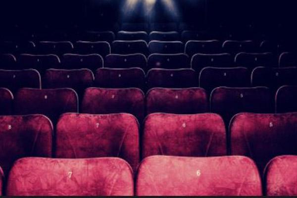 Chiswick-Cinema-seating home