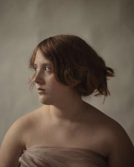 PP18 - Portraits & People
