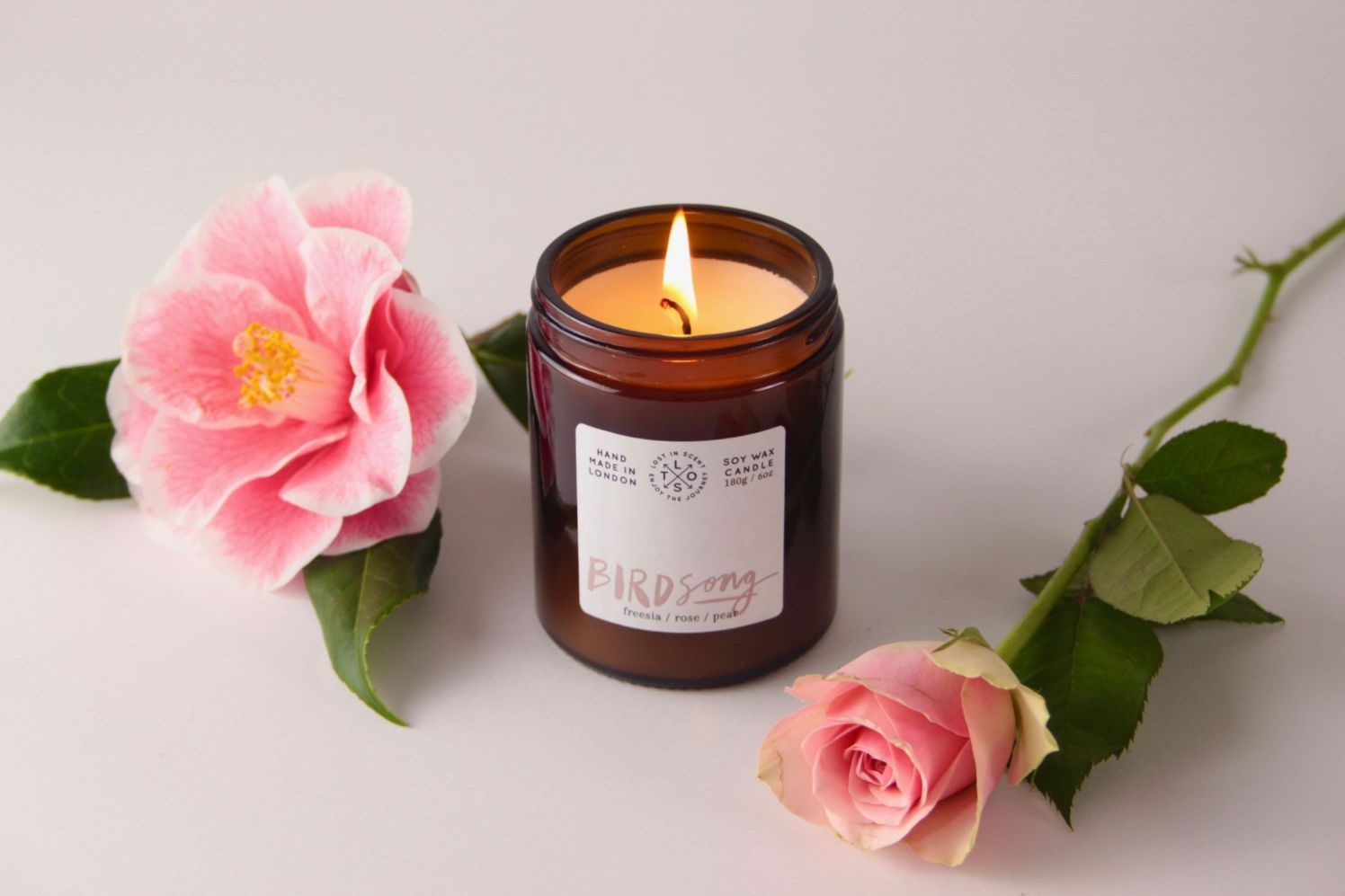Lost in Scent Birdsong candle_web