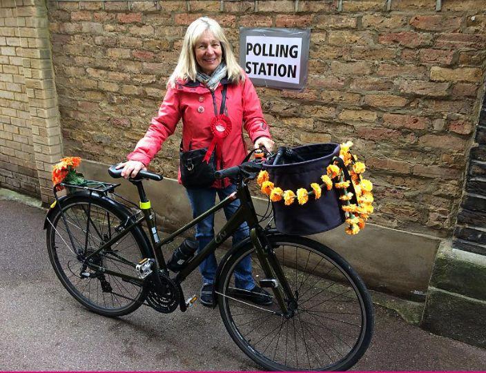 Ruth Mayorcas -elections_web