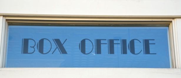 box-office-sign