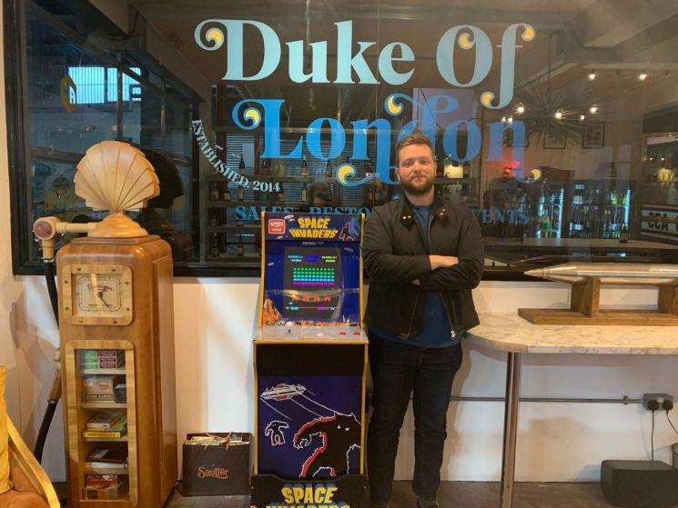 Duke of London wine bar_WEB (5)