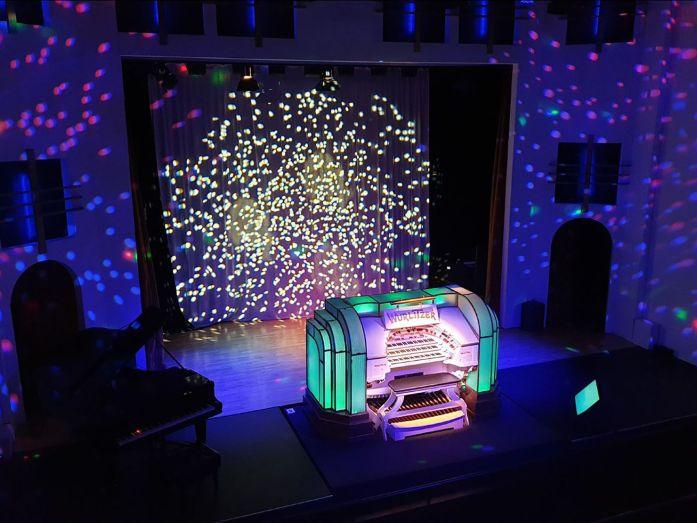 Musical Museum - Gwen Shabka_WEB