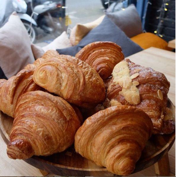 Parle Pantry croissants_web