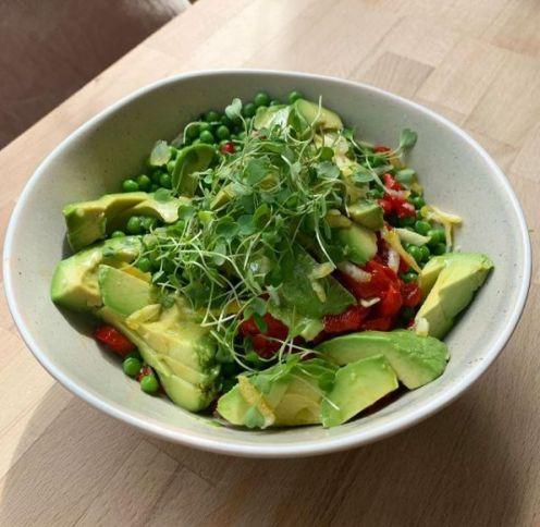Parle Pantry salad 1_web