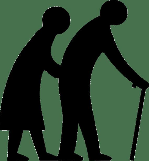 elderly-people-294088_1280