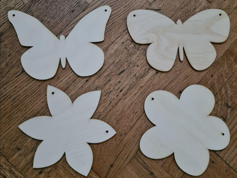 Butterflires 2_web