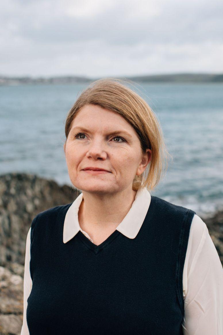 Cathy Rentzenbrink_web