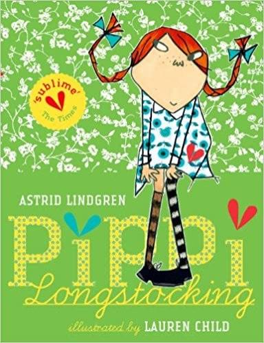 Pippi 2