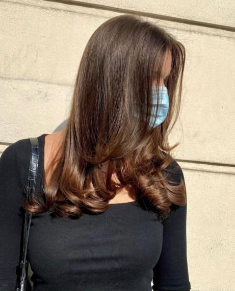 Rush Hair Chiswick 2