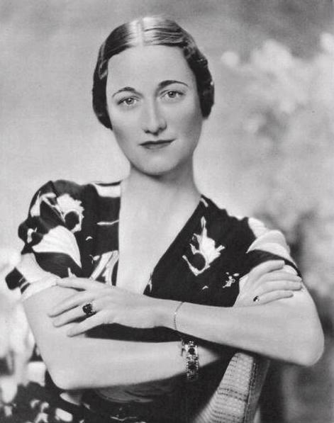 Wallis_Simpson_-1936 Wikkipedia