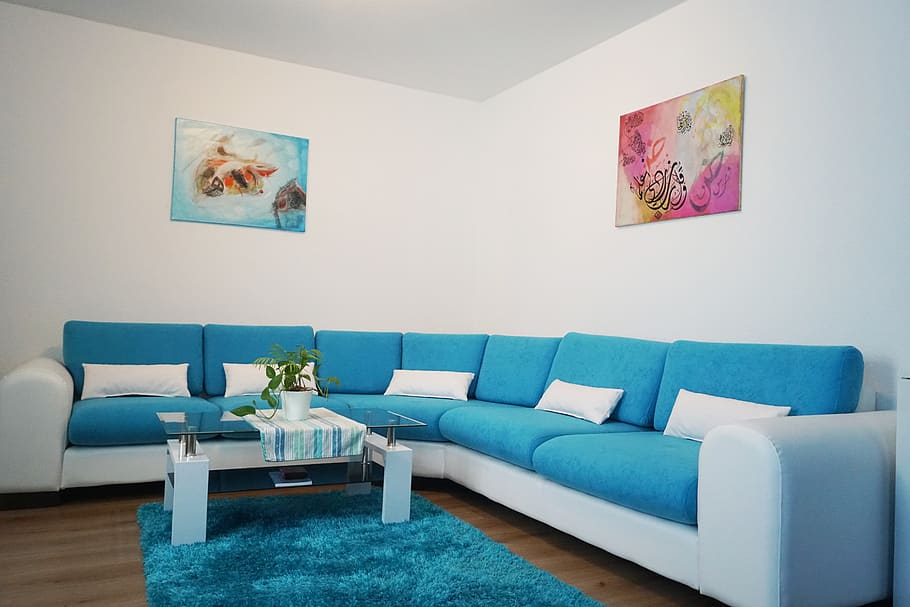 sofa-room-furniture-within