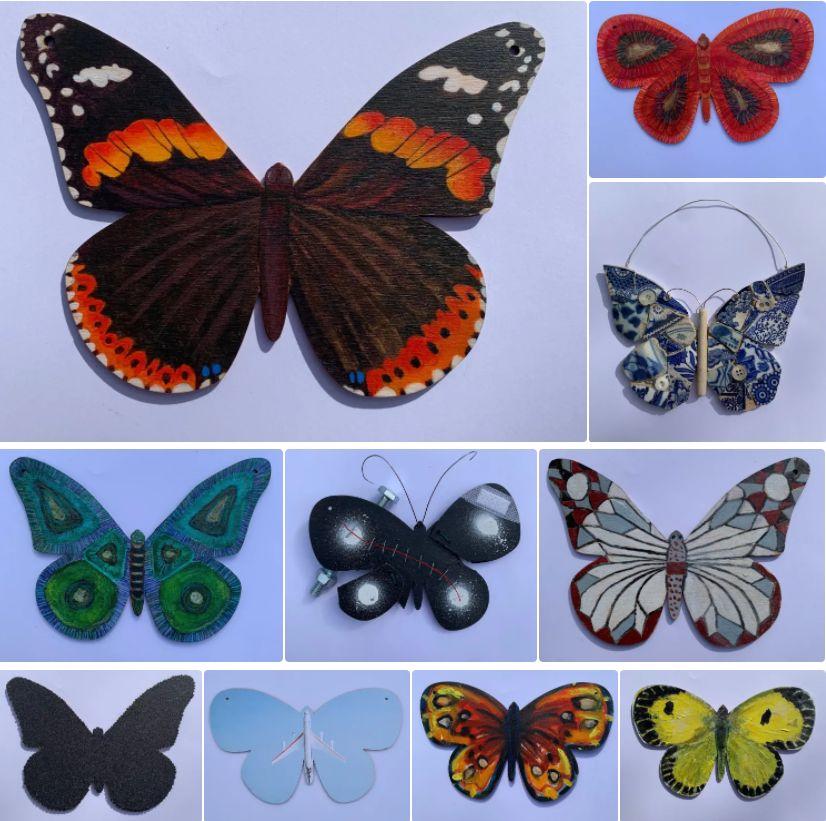 Butterflies_web