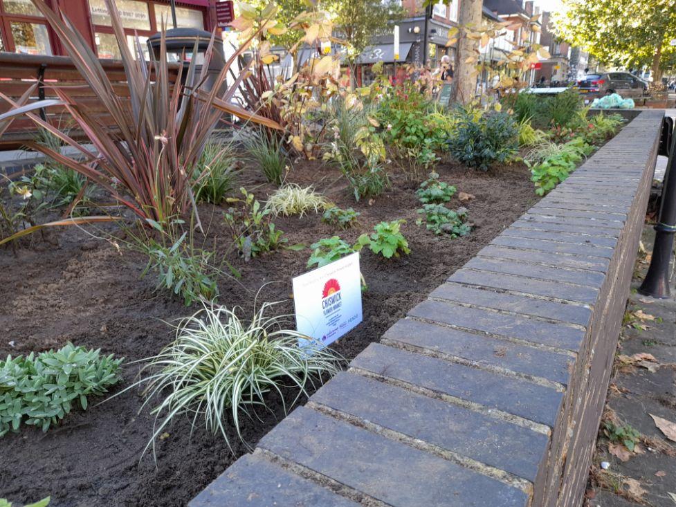 Chiswick Flower Market flower beds 4_web