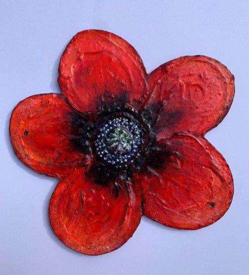 Flower 12