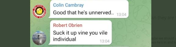 Jeremy Vine 2