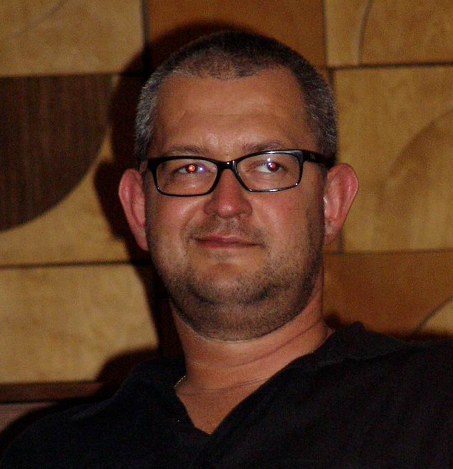 Rafał_A._Ziemkiewicz_Polcon_2005