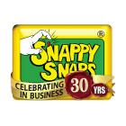 Snappy Snaps W4