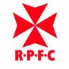 Rosslyn Park Logo
