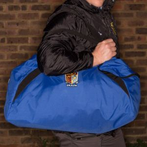 London Chiswick Rugby Club House Kit Bag
