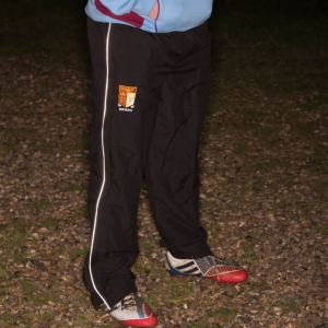 London Chiswick Rugby Club House Tracksuit Bottoms