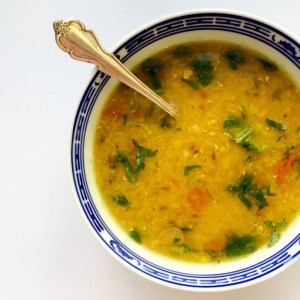Simply-Delicious-Tangy-Daal-in-30-Minutes