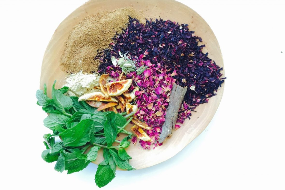 Hibiscus-Rose-Infusion-Ingredients
