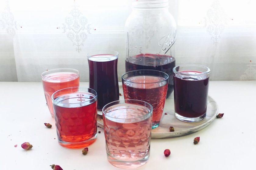 Hibiscus-Rose-Tonic-Ayurveda