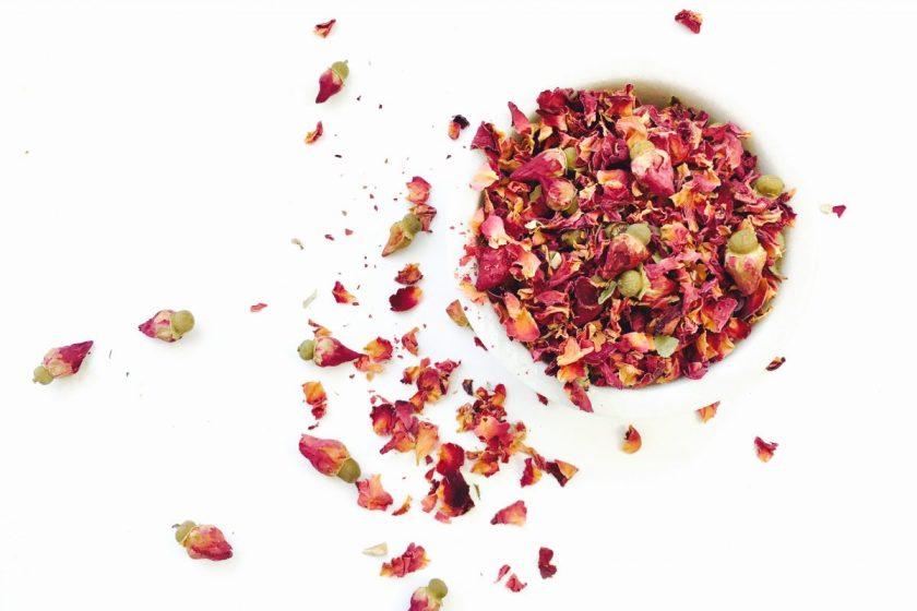 Medicinal_Benefits_of_Roses