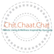 Chit-Chaat-Chai-Podcast-Logo