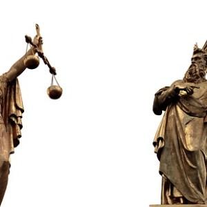 法規制 法的リスク 専門家