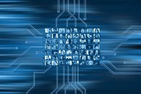 データ駆動型 社会 マネジメント 人材