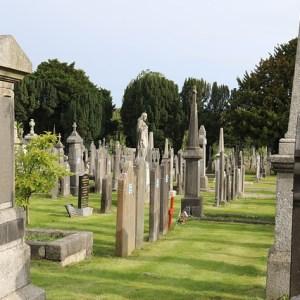 葬儀 墓地 葬祭