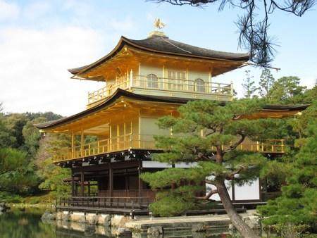 神仏 神道 仏教