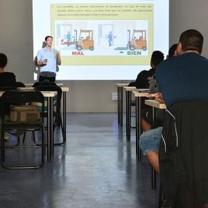 人材育成 人材活用 教育 スキル 訓練 研修