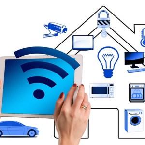 スマートホーム ホームエネルギーマネジメントシステム HEMS スマートメーター