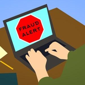 サイバー犯罪 サイバー保険 サイバーセキュリティ