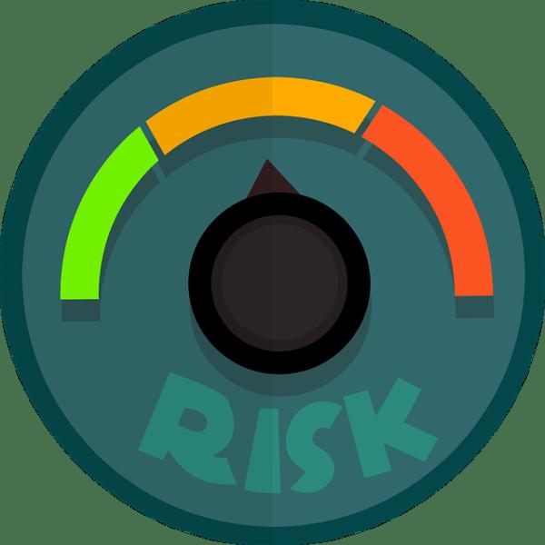 リスク管理 リスク・マネジメント