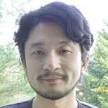 Author_IkedaKoki