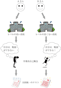 figure01-01