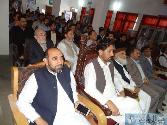 disaster day celebrated in chitral233