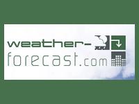weather logo 1