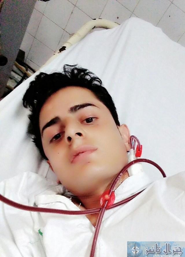 siddiq ahmad bakerabad for help