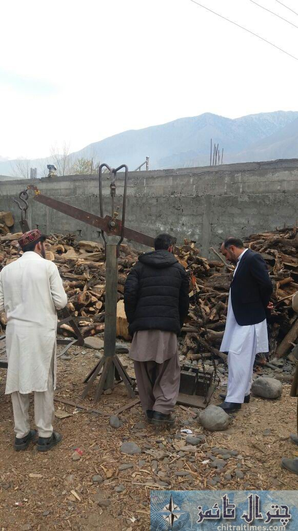 wood stock chitral22