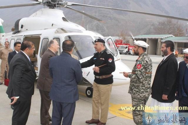 HH aga khan visit to chitral557