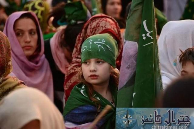 gen pervez musharaf jalsa islamabad 4