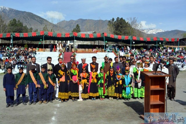 23 march programs chitral 3