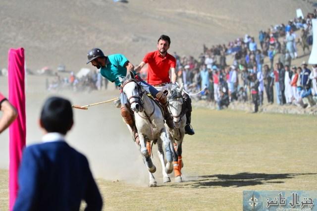 kaghlasht festival chtral 1